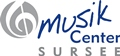 Musik Center Sursee